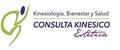 Consulta Kinésico estética Antofagasta