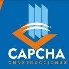 Construcciones Capcha