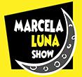 Marcela Luna