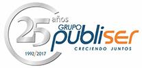 Grupo Publiser