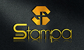 Stampa Restaurant Peña Show