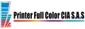 Printer Full Color Compañía S.A.S.
