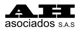 Arbeláez Herrera y Asociados S.A.S.