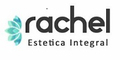 RACHEL ESTETICA INTEGRAL