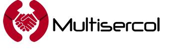 Soluciones Integrales Multisercol Sas