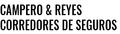 CAMPERO & REYES CORREDORES DE SEGUROS