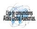 Liga de consumidores aldea global