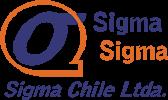 SIGMA CHILE