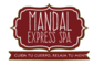 Mandal Express Spa