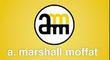Marshall Moffat
