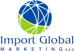 Importglobal Marketing S.A.S