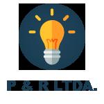 P & R LTDA.