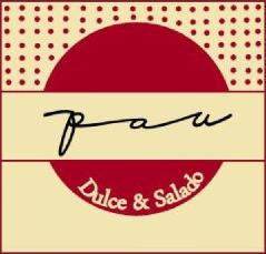 PAU DULCE Y SALADO
