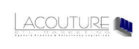 LACOUTURE BTL MARKETING