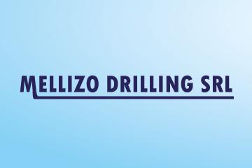 MELLIZO DRILLING