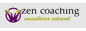 Consultora Integral Zen Coaching