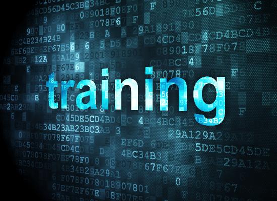 Coaching personal y empresarial en Providencia