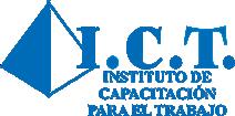 Instituto de capacitación para el trabajo I.C.T