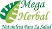 MEGA HERBAL