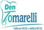 Dentomarelli