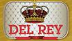 Eventos Del Rey