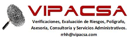 VIPACSA