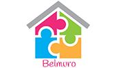 BELMURO