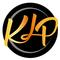 KLP Protocolo Empresarial