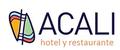 Hotel y Restaurante Acali
