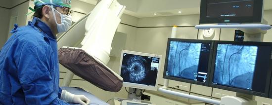 Especialidades médicas en Lima