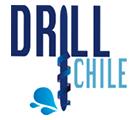 DRILL CHILE