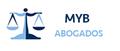 MyB Abogados