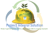 Project Integral Solutions
