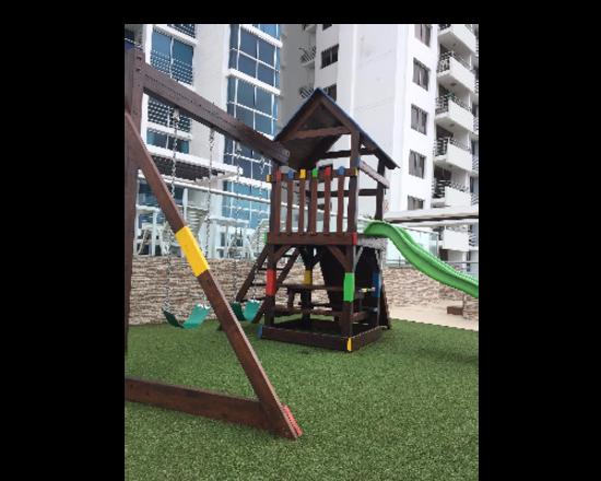 Venta de muebles en Ciudad de Panamá