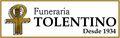 Funeraria Tolentino