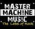 Master machine music