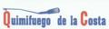 Químifuegos De La Costa