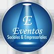 Eventos Sociales & Empresariales