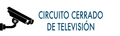 Circuito Cerrado de Televisión