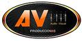 Audio visual producciones