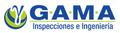 1 AAA Gama Inspecciones E Ingenieria SAS