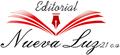 Editorial Nueva Luz 21c.a