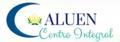 Centro Integral Aluen