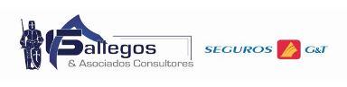 Gallegos y Asociados Consultores S.A