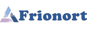 FRIONORT
