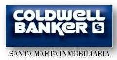 Inversiones Ovalle Quintero S.A.S.