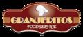 GRANJERITOS FOOD SERVICE