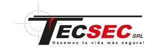 GRUPO TECSEC
