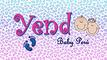 YEND BABY PERU