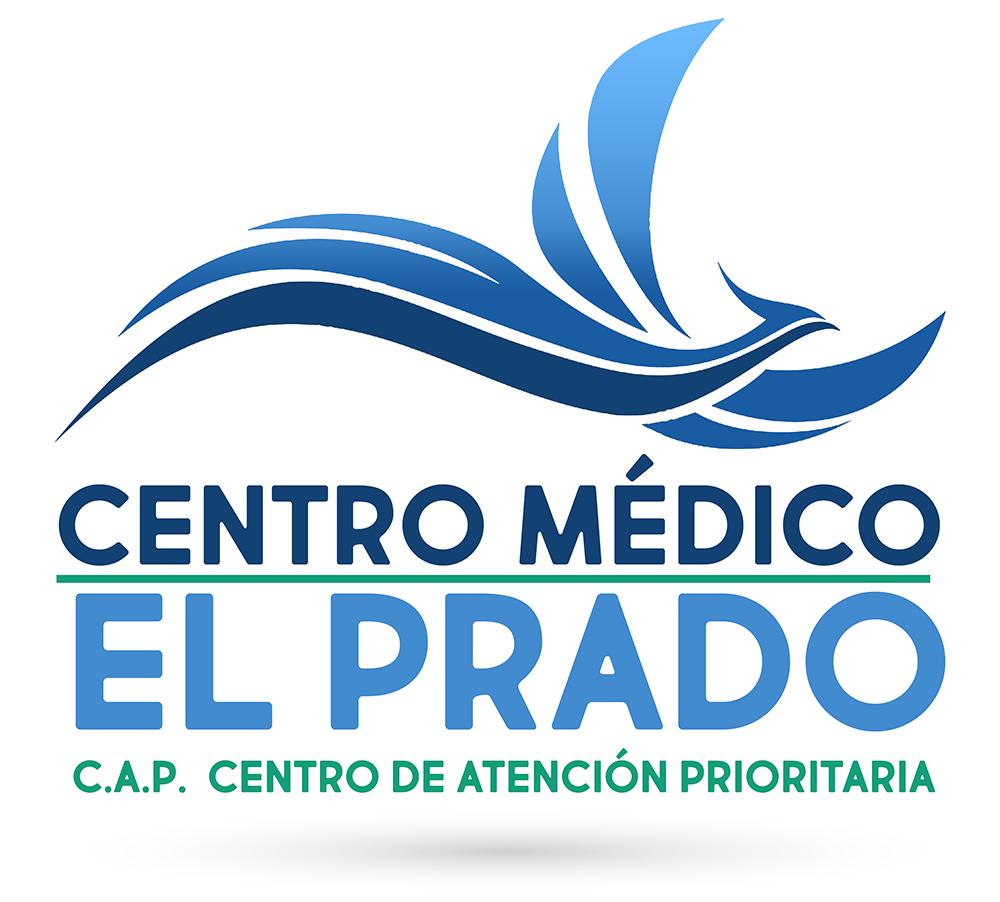 CENTRO MEDICO EL PRADO CAP S.A.S